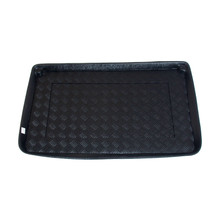 Renault Captur (2013-2099) Tailored Boot Tray (Upper Level)