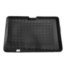 Renault Captur (2013-2099) Tailored Boot Tray (Bottom Level)