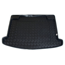 Renault Clio Grandtour Mk4 (2013-2099) Tailored Boot Tray