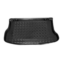 Renault Clio Hatchback Mk2 (1998-2005) Tailored Boot Tray