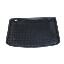 Renault Clio Hatchback Mk4 (2012-2019) Tailored Boot Tray
