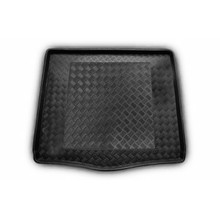 Renault Espace Mk4 (2002-2014) Tailored Boot Tray