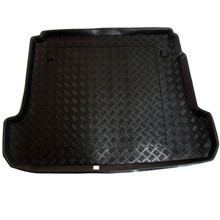 Renault Fluence Saloon (2009-2099) Tailored Boot Tray