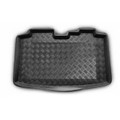 Renault Grand Modus (2008-2099) Tailored Boot Tray