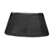 Renault Grand Scenic Mk2 5 Seater (2004-2009) Tailored Boot Tray
