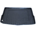 Renault Kadjar (2015-2099) Tailored Boot Tray (Bottom Level)