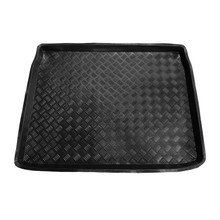 Renault Kadjar (2015-2099) Tailored Boot Tray (Upper Level)