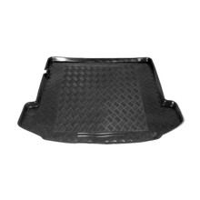 Renault Megane Classic Saloon Mk1 (1996-2002) Tailored Boot Tray