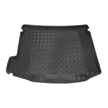 Renault Megane Grand Tour Mk1 (1999-2002) Tailored Boot Tray (1 Niche)