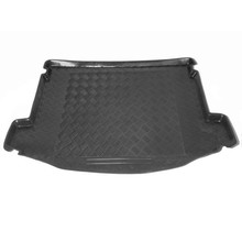 Renault Megane Grand Tour Mk1 (1999-2002) Tailored Boot Tray (2 Niches)