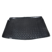 Renault Megane Hatchback Mk4 (2015-2099) Tailored Boot Tray