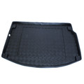Renault Megane Hatchback Mk3 (2008-2015) Tailored Boot Tray