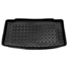 Renault Modus Pre-Facelift (2004-2008) Tailored Boot Tray (NOT Grand)