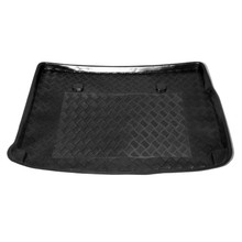 Renault Scenic Mk2 (2003-2009) Tailored Boot Tray (NOT Grand)