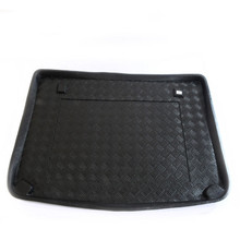 Renault Scenic Mk1 (1996-2003) Tailored Boot Tray (NOT Grand)