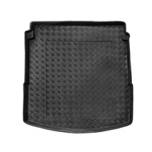 Renault Talisman (2015-2099) Tailored Boot Tray