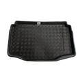 Seat Arona (2017-2099) Tailored Boot Tray (Bottom Level)