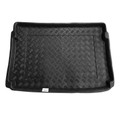 Seat Arona (2017-2099) Tailored Boot Tray (Upper Level)