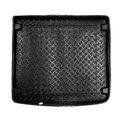 Seat Exeo Estate (2009-2099) Tailored Boot Tray