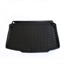 Seat Ibiza 4th Gen Hatchback 5Dr (2008-2017) Tailored Boot Tray