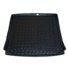Seat Ibiza 4th Gen Estate (2008-2017) Tailored Boot Tray