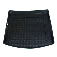 Seat Leon 3rd Gen ST Estate (2014-2099) Tailored Boot Tray (Bottom Level)