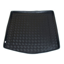 Seat Leon 3rd Gen ST Estate (2014-2099) Tailored Boot Tray (Upper Level)