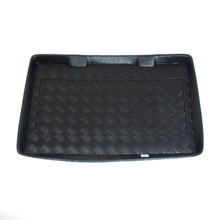 Seat Mii (2012-2099) Tailored Boot Tray (Lower Level)