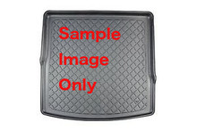 Seat Tarraco (2018-2099) Tailored Boot Tray (Upper Level)
