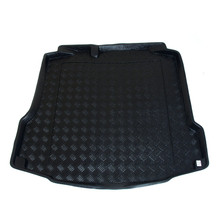 Seat Toldeo 4th Gen (2013-2099) Tailored Boot Tray