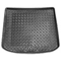Seat Toldeo 3rd Gen Saloon (2005-2009) Tailored Boot Tray