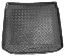 Seat Toldeo 3rd Gen Saloon (2005-2009) Tailored Boot Tray (Bottom Level)
