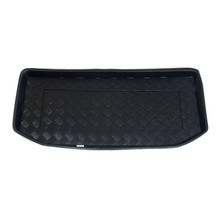 Skoda Citigo (2012-2099) Tailored Boot Tray (Upper Level)