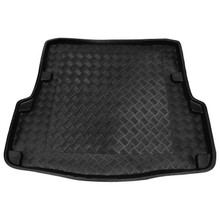 Skoda Octavia 2nd Gen Estate(2005-2013) Tailored Boot Tray