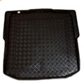Skoda Octavia 3rd Gen Estate (2013-2099) Tailored Boot Tray (No Adjustable Boot)