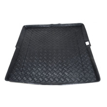 Skoda Superb 3rd Gen Estate (2015-2099) Tailored Boot Tray (Upper Floor)