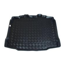 Skoda Yeti (2009-2099) Tailored Boot Tray (No Spare Tyre)