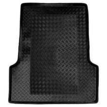 Ssangyong Rexton 1st Gen (2004-2017) Tailored Boot Tray