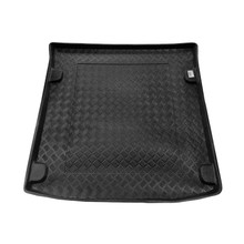 Ssangyong Rexton 2nd Gen 5 Seater (2017-2099) Tailored Boot Tray