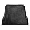 Ssangyong Rexton W 7 Seater (2012-2016) Tailored Boot Tray