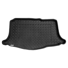 Ssangyong Tivoli 2WD (2015-2099) Tailored Boot Tray (Not XLV)