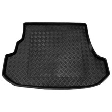 Subaru Forester 2nd Gen (2003-2008) Tailored Boot Tray
