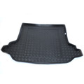 Subaru Legacy Estate 5th Gen (2009-2014) Tailored Boot Tray