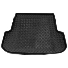 Subaru Legacy Estate 4th Gen (2004-2009) Tailored Boot Tray