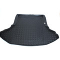 Subaru Legacy Saloon 5th Gen (2010-2014) Tailored Boot Tray
