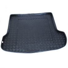 Subaru Outback 5th Gen (2014-2019) Tailored Boot Tray
