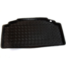Suzuki Alto 7th Gen (2010-2099) Tailored Boot Tray
