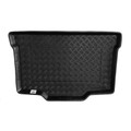Suzuki Baleno (2016-2099) Tailored Boot Tray (Bottom Level)