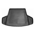 Toyota Avensis 3rd Gen Wagon Estate (2009-2099) Tailored Boot Tray