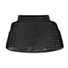 Toyota Avensis 2nd Gen Saloon Terra (2003-2006) Tailored Boot Tray